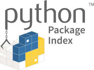 Submitting python package to pypi